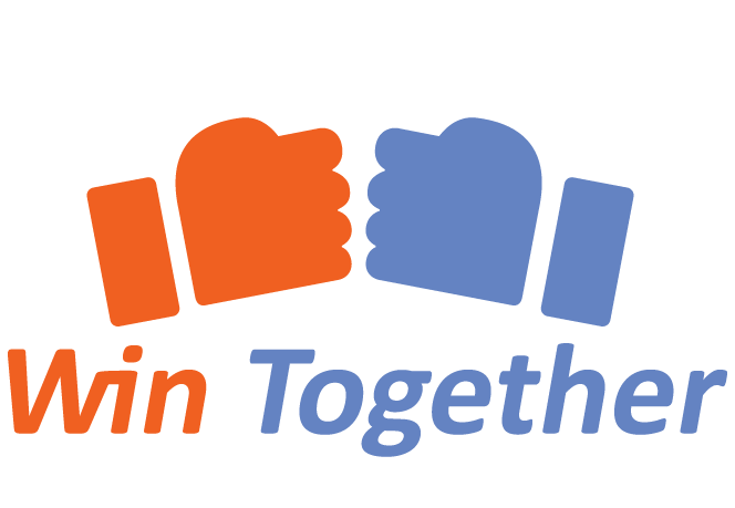 win-together